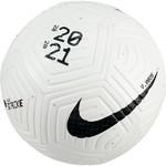 NIKE STRIKE BALL 20/21 (WHITE/BLACK)