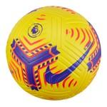 NIKE PREMIER LEAGUE STRIKE BALL 20/21 (YELLOW/PURPLE)