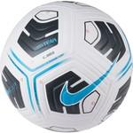 NIKE ACADEMY TEAM BALL (WHITE/BLACK/BLUE)