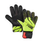 PUMA ULTRA PROTECT 2 RC GLOVE (YELLOW/BLACK)