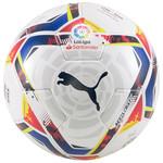 PUMA LA LIGA 1 ACCELERATE FIFA QUALITY BALL 20/21 (WHITE)