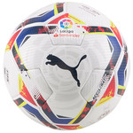 PUMA LA LIGA 1 ACCELERATE FIFA QUALITY PRO BALL 20/21 (WHITE)