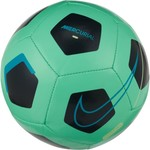 NIKE MERCURIAL SKILLS MINI BALL