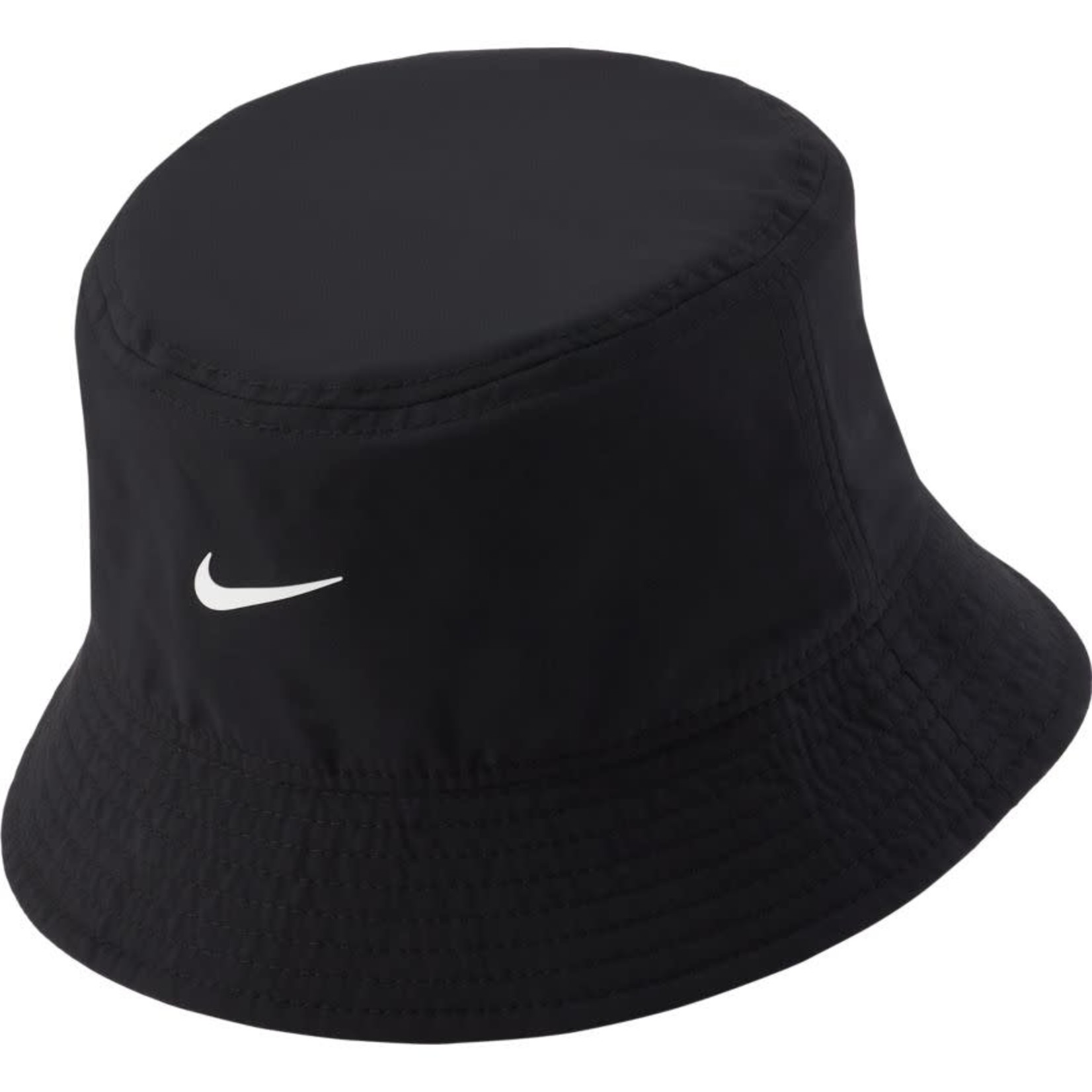 "NIKE ""NIKE FC"" BUCKET HAT (BLACK)"