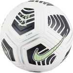 NIKE STRIKE BALL 20/21 (WHITE/BLACK/MINT)