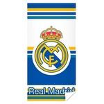 REAL MADRID TEAM BEACH TOWEL