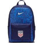 NIKE USA 2021 STADIUM BACKPACK (NAVY/BLUE)