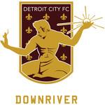 DCFC DOWNRIVER