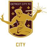 DCFC CITY