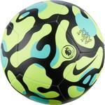 NIKE PREMIER LEAGUE PITCH BALL 21/22 (VOLT/BLACK)