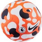 NIKE PREMIER LEAGUE PITCH BALL 21/22 (ORANGE/WHITE)