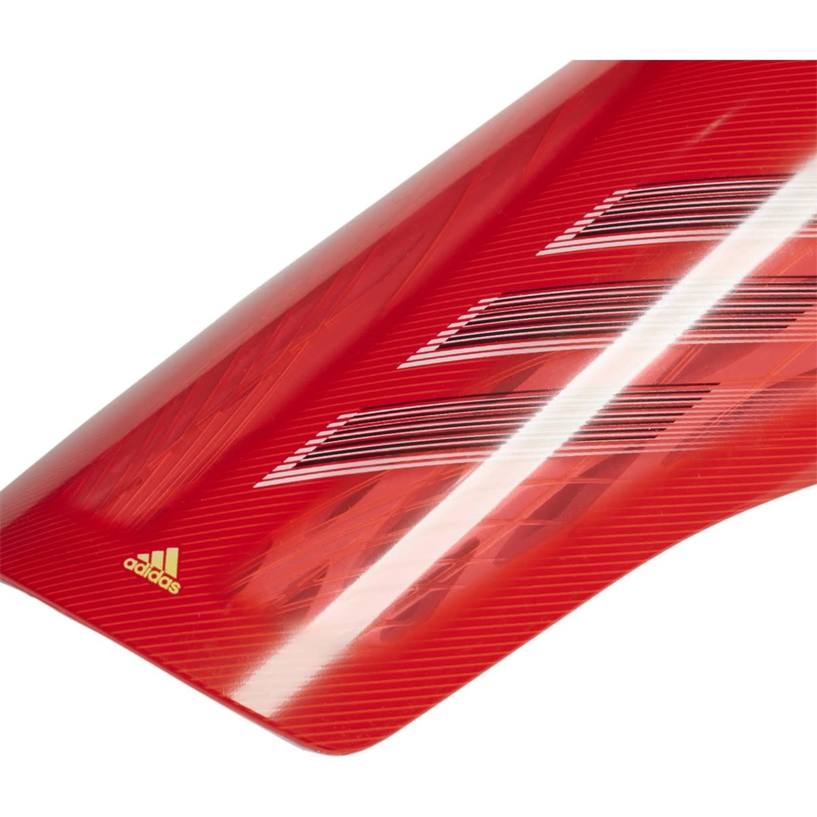 ADIDAS X LEAGUE GUARD (RED)