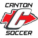 CANTON HS