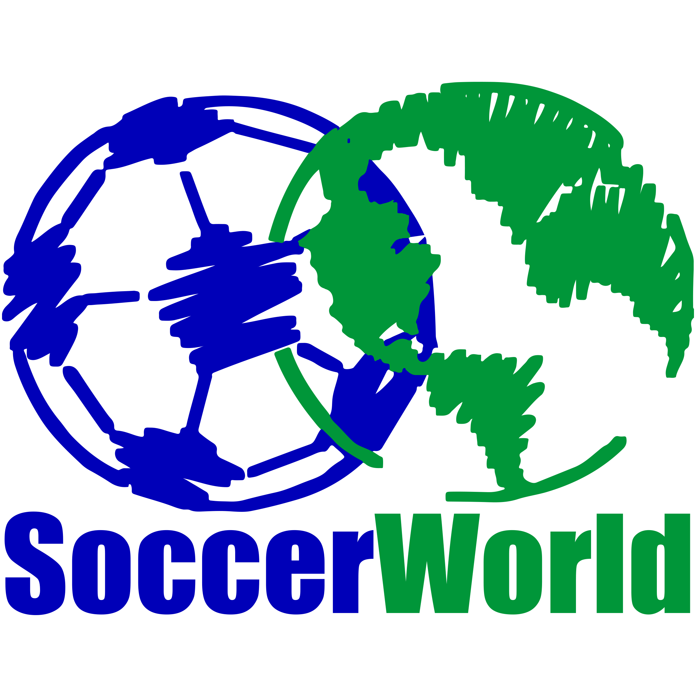 Soccer Cleats, Jerseys, Equipment, & More!