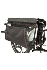 Xtracycle Xtracycle - X2 Cargo Bike Bags – Pair