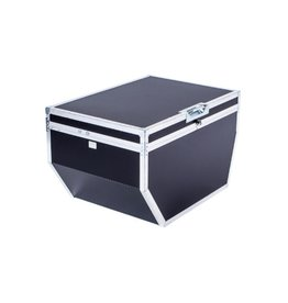 Urban Arrow Urban Arrow Flightcase L