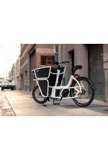 Urban Arrow Urban Arrow - Shorty eBike