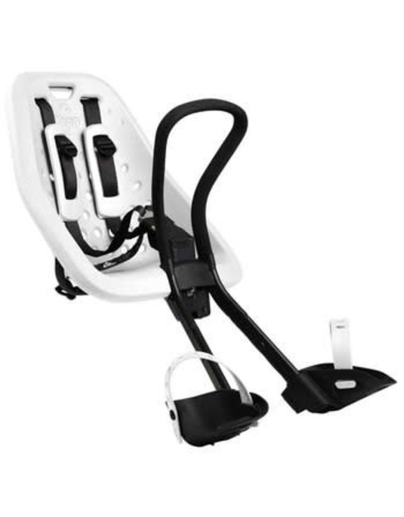 Yepp - Mini Child Seat