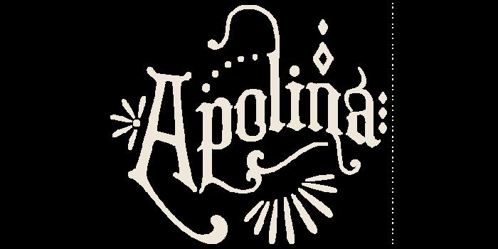 Apolina
