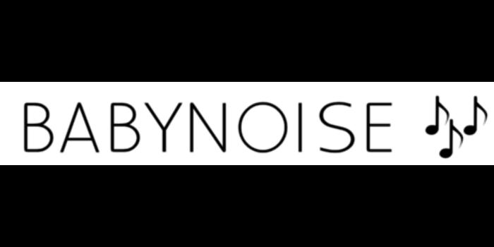 Baby Noise
