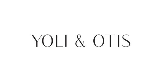 Yoli & Otis