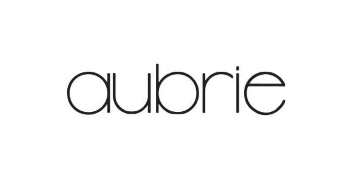 Aubrie