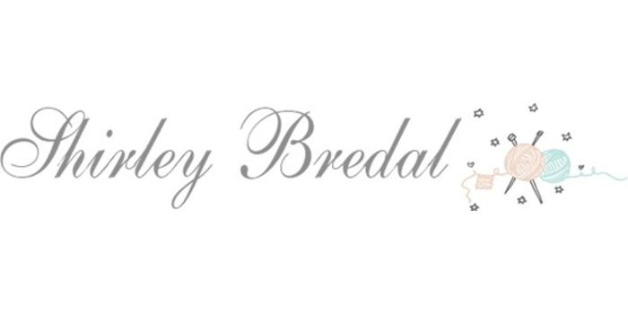 Shirley Bredal