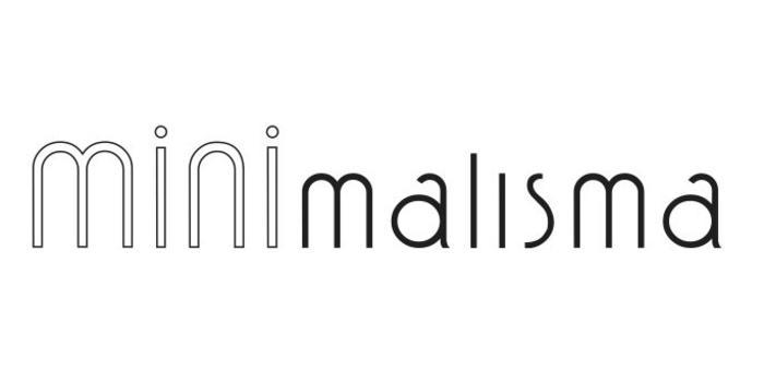 Minimalisma
