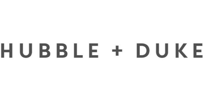 Hubble + Duke