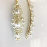 Venus Pearl Hair Pin