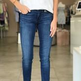 Zoey Claisc Skinny Jeans