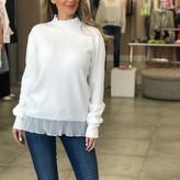 Sanni Sweater