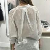 Gia Embellished Blouse