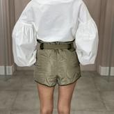Gleen Cargo Shorts