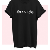 Rad Prada Graphic Tee