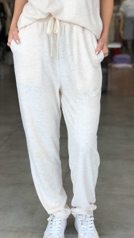 Ember Pants