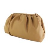 Susan Volume Crossbody Bag