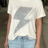 Eve Thunder Bolt T-Shirt