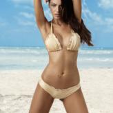 Veron Bikini