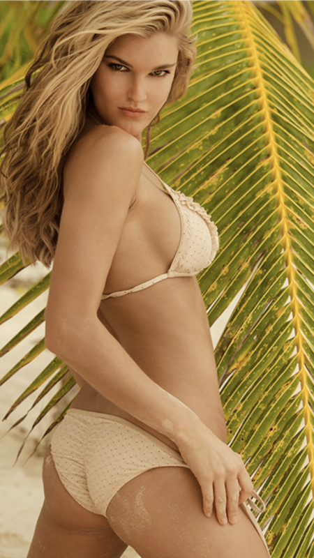 Laurita Bikini