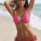 Marinera Bikini