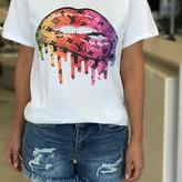 Lorie Sweet Lips T-Shirt