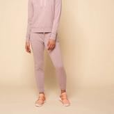 Junie Jogger Soft Fabric