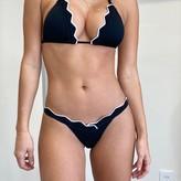 Rocio Rib Bikini