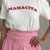 Mamacita Graphic Tee