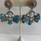 Catarina Earrings