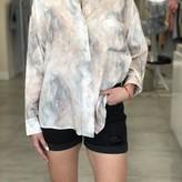 Remi Boxy Shirt