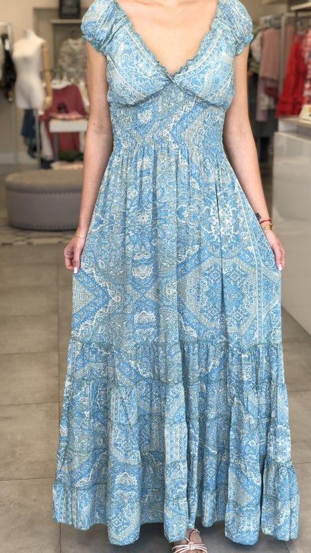 Summer Ivys Dress