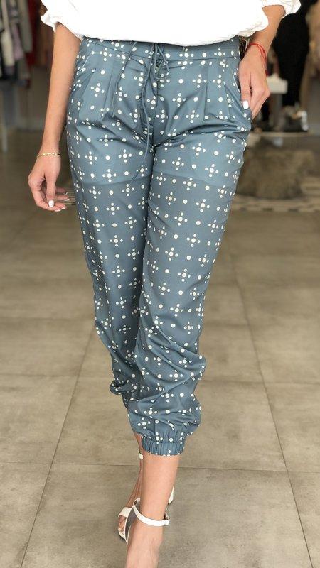 Patricia Bomb Pants