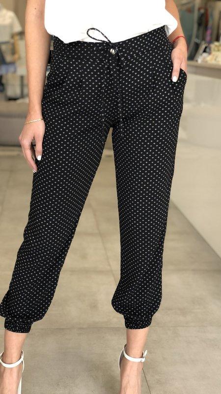 Olivia Slack Pants